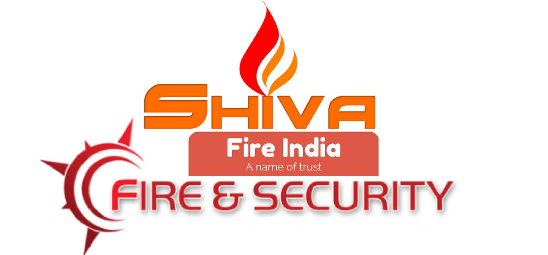 Fire Fighting Company In India  U2192 Shiva Fire India I